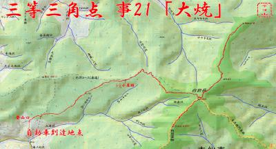 snb9089e_map.jpg