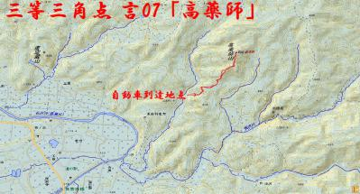 tk894_map.jpg
