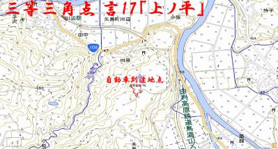 uent1r_map.jpg