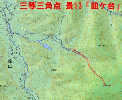 ug03rgd1_map.jpg