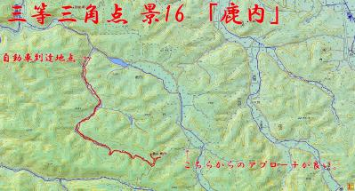 ug04kuc_map.jpg