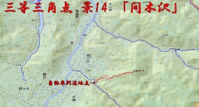 ug0mk38_map.jpg
