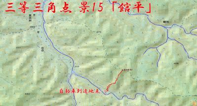 ug0tthr_map.jpg