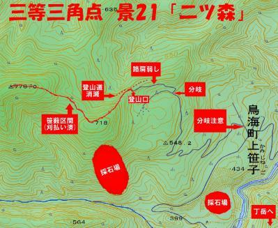 yhj2t2mr1_map.jpg