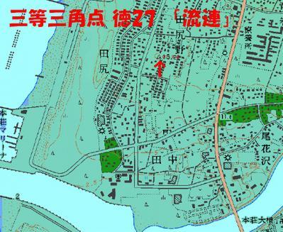 yhj7gr0_map.jpg