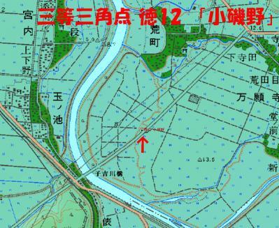 yhj91son0_map.jpg