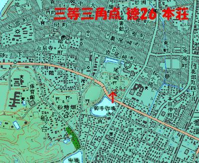 yhjhj0_map.jpg