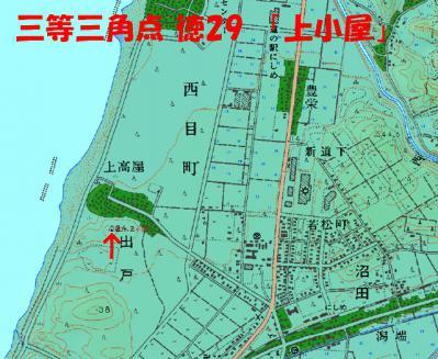 yhjk3k8_map.jpg