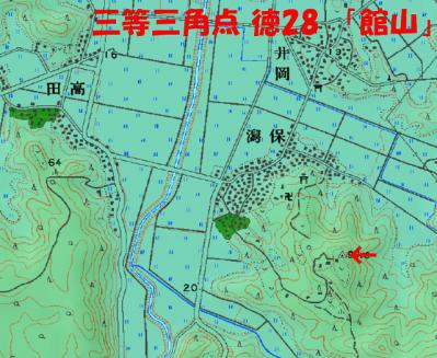 yhjt108m0_map.jpg