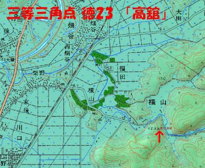 yhjtkd10_map.jpg