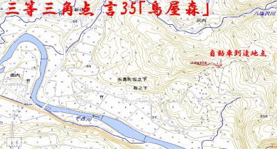 yhz10r8mr1_map.jpg
