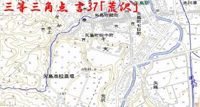 yhzar38_map.jpg
