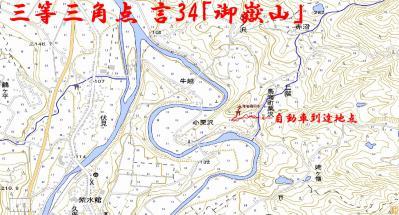 yrh3tk3_map.jpg