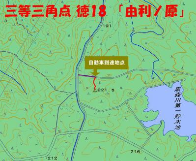 yrn08ra_map.jpg