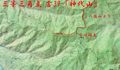 znd8m_map.jpg