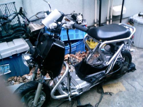 DCF_0116_convert_20100307214042.jpg