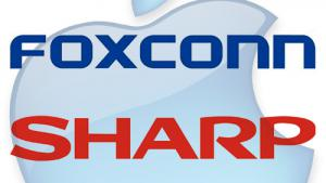 foxconn_sharp.jpg