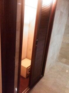 謎ホテル カルティカチャンドラ