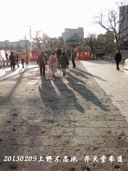 0209shinobazu02.jpg