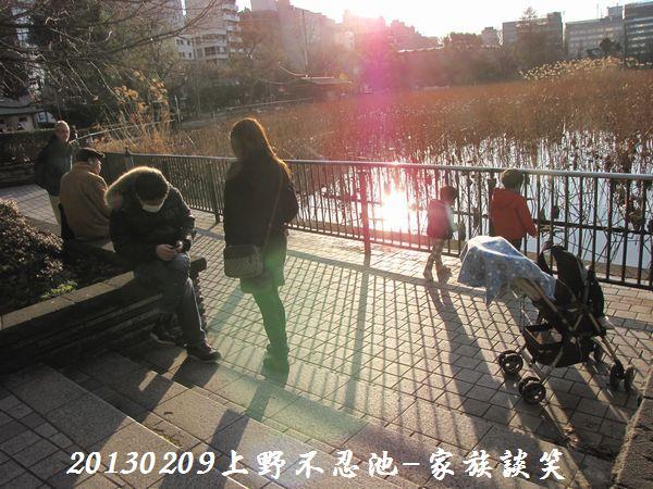 0209shinobazu08.jpg