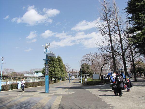 0224park01.jpg