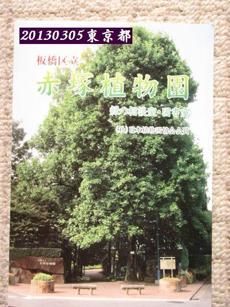 0305akatsuka01.jpg