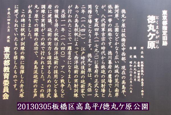0305tokumaru01.jpg
