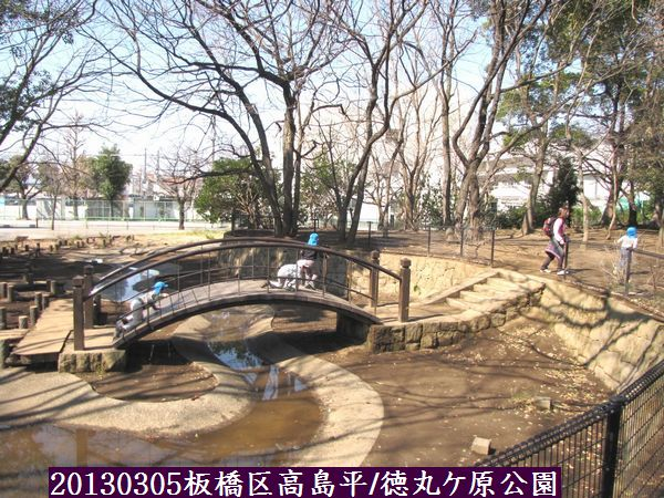 0305tokumaru02.jpg