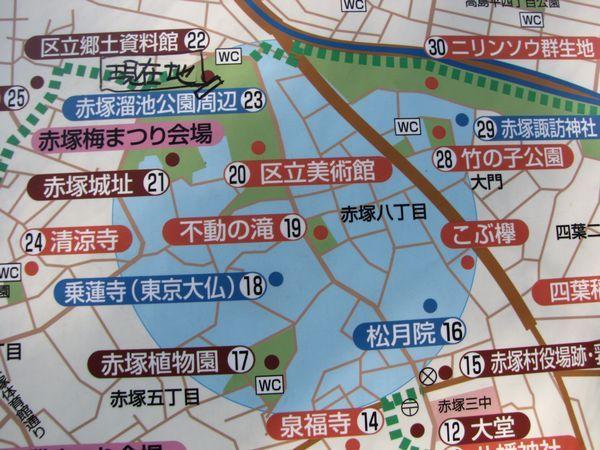 0305tokumaru05.jpg