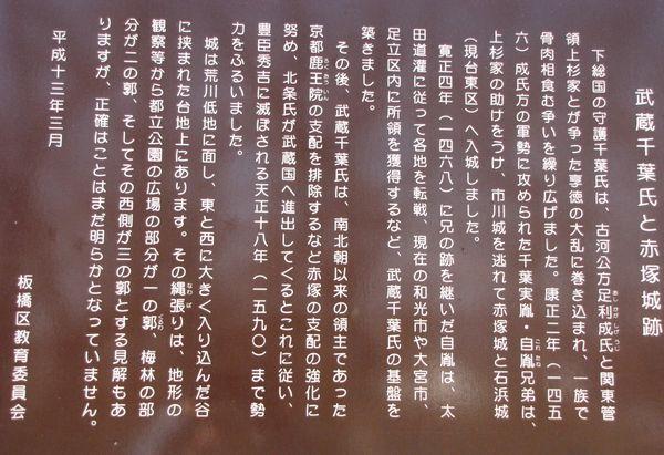 0305tokumaru17.jpg
