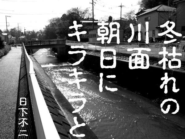 2013katahira002.jpg