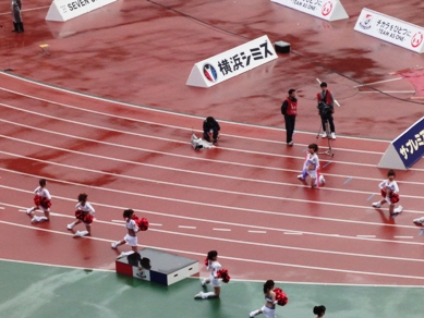 vs福岡 004