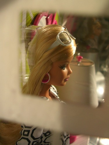 !Barbie Jonathan Adler 015