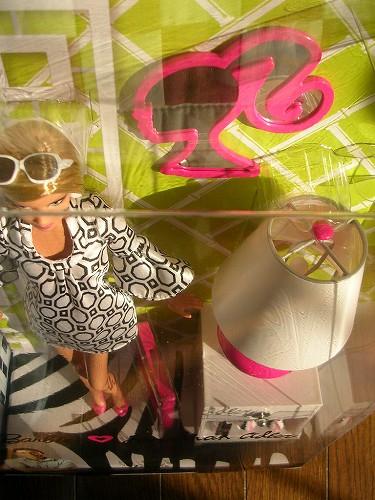 !Barbie Jonathan Adler 008