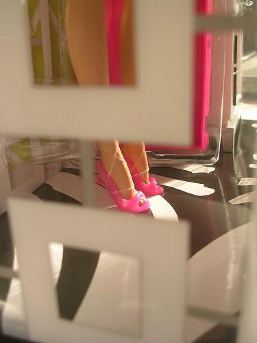 !Barbie Jonathan Adler 030