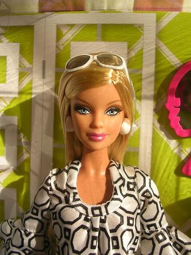 !Barbie Jonathan Adler 016