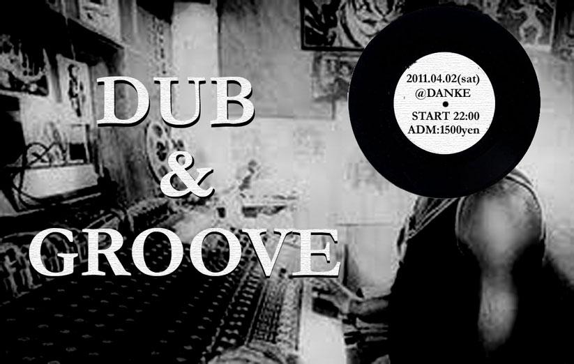 Dub&Groove