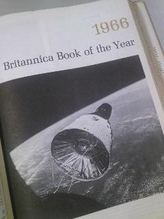 1031ブリタニカ1966