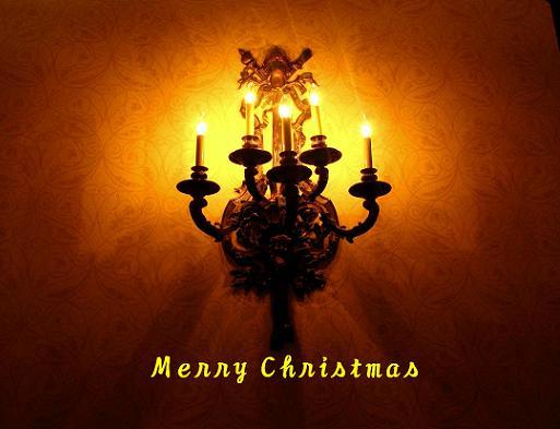 1225クリスマスカード
