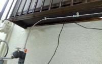 食洗器配管外1