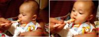 JJ13年8月12日離乳食1-2