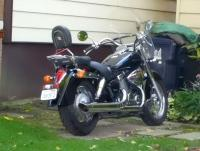 バイク車名不明2