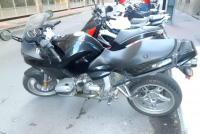 bike 10.jpg