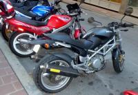 bike 6.jpg