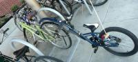 bike 20.jpg
