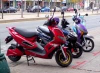 bike 21.jpg