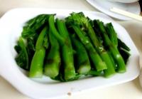 中華昼食6