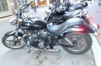 バイク編\bike 9