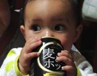 ビール呑みたい5