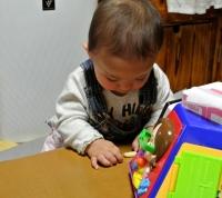 JJ13年11月8日お菓子食べ2.JPG